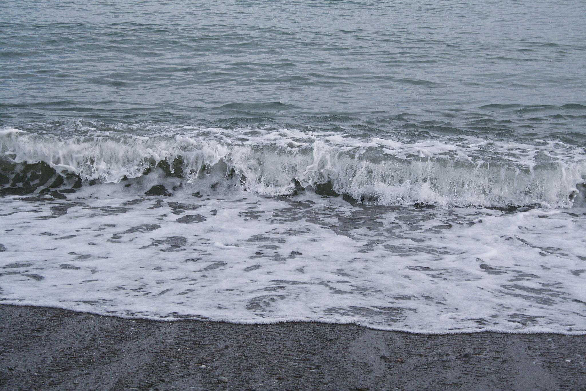 spiagge policastro