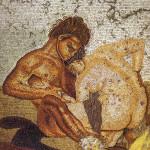 Museo Erotico Napoli