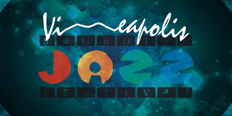 Bagnoli Jazz Festival