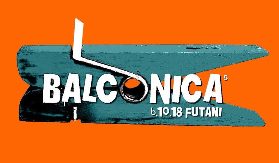 Balconica