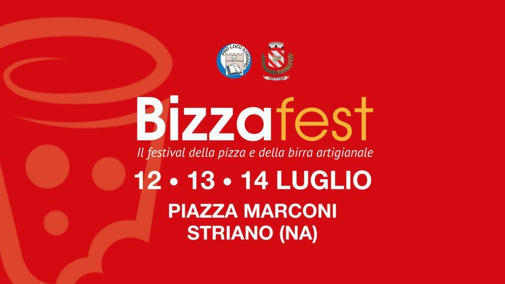BizzaFest