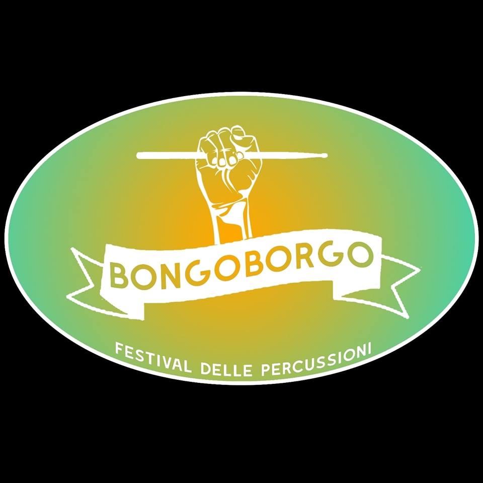 Bongo Borgo festival