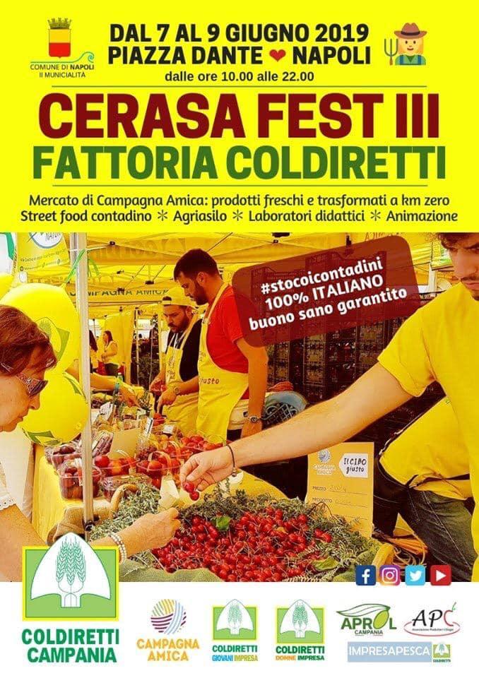 Cerasa Fest