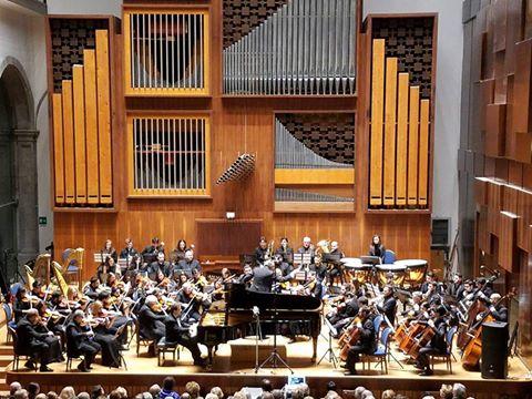 Conservatorio San Pietro Majella