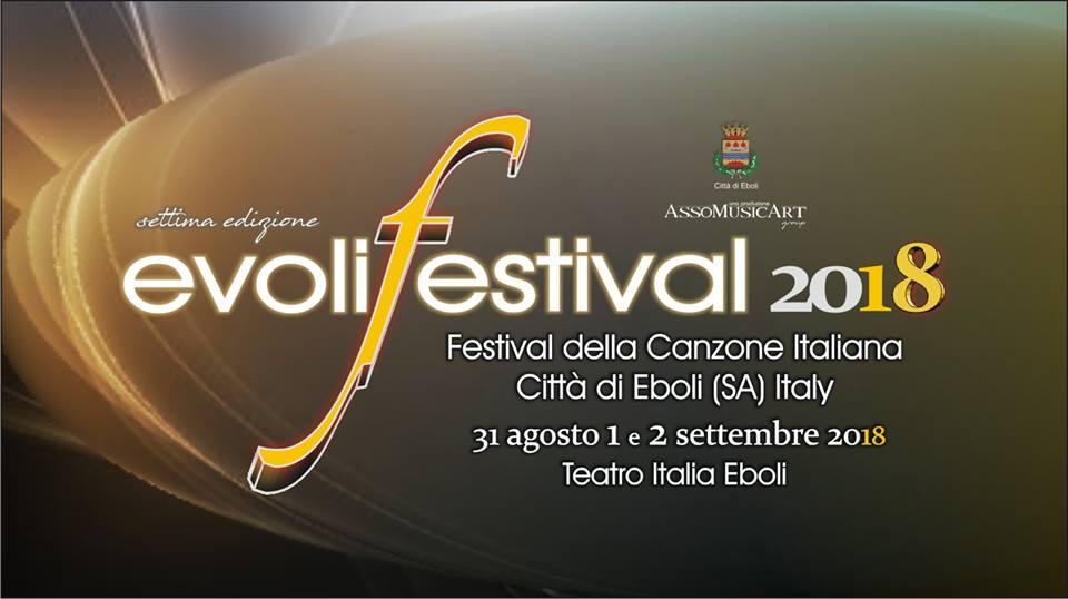 Evoli Festival 2018