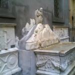 Fontana di Spinacorona