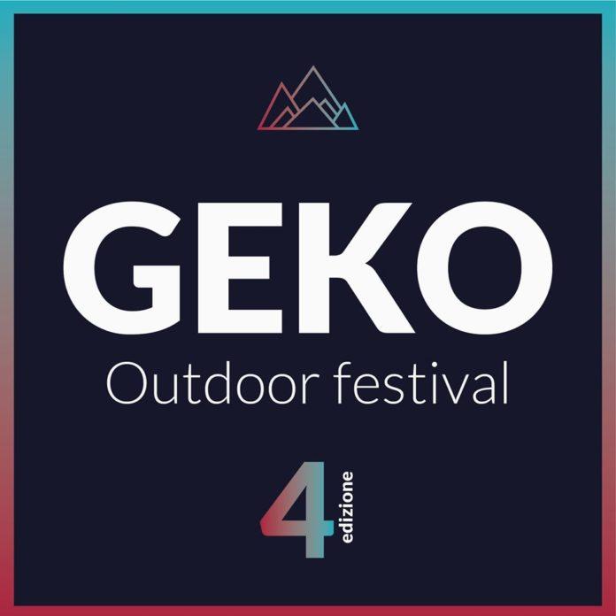 Geko festival 1