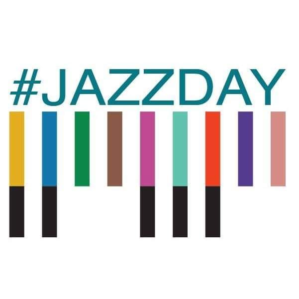 International Jazz Day Pozzuoli