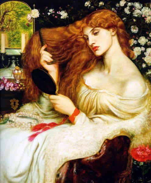 Le donne di Napoli, le storie, gli amori e degustazione di ragù