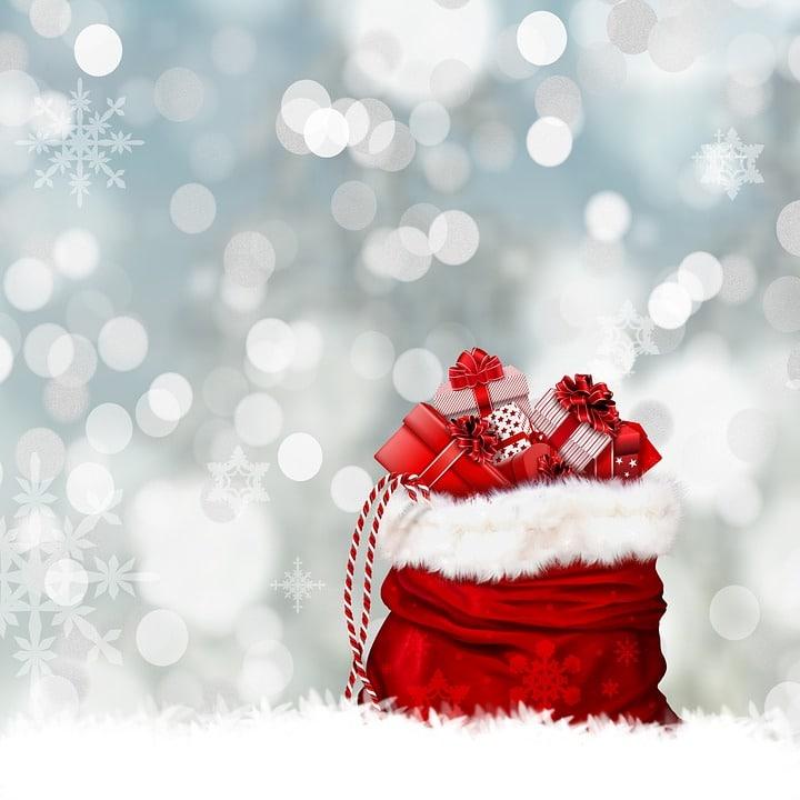 Mercatini di Natale a Nola