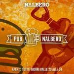 N'Albero Pub