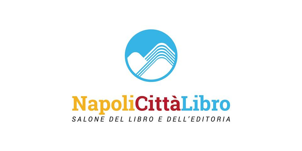 Napoli Città Libro - Salone del Libro e dell'Editoria