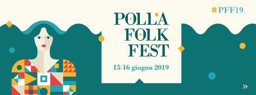 Polla folk festival