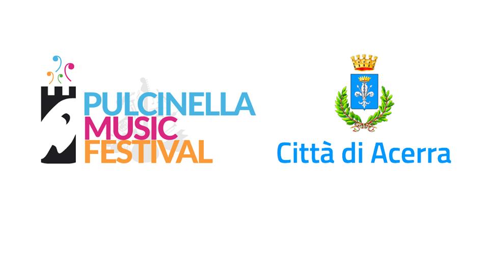 Pulcinella Music Festival