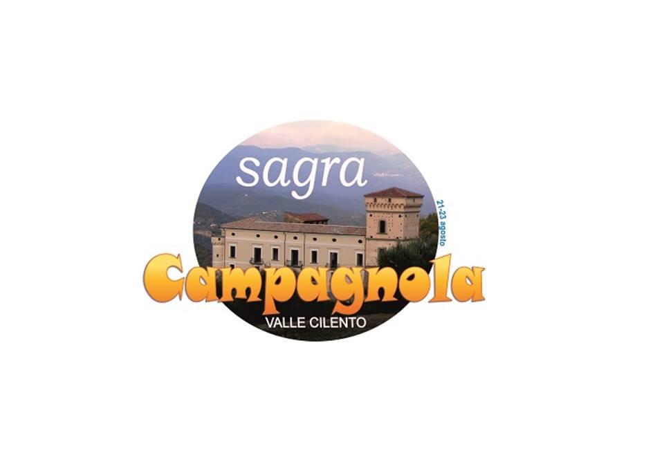 Sagra Campagnola