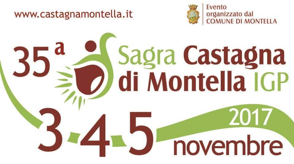 Sagra della Castagna Montella