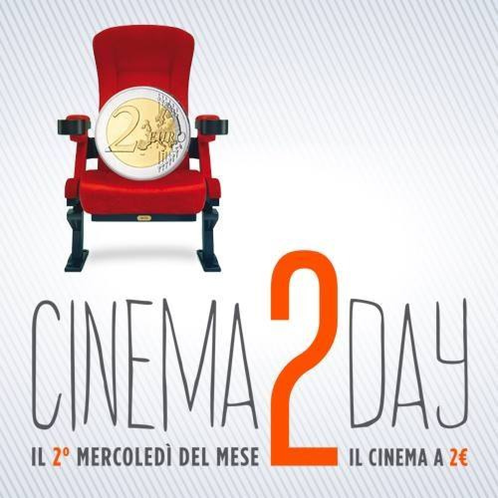 cinema-2-day-2816078552