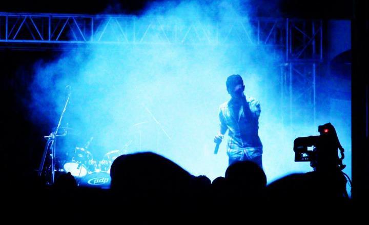concerti musica live