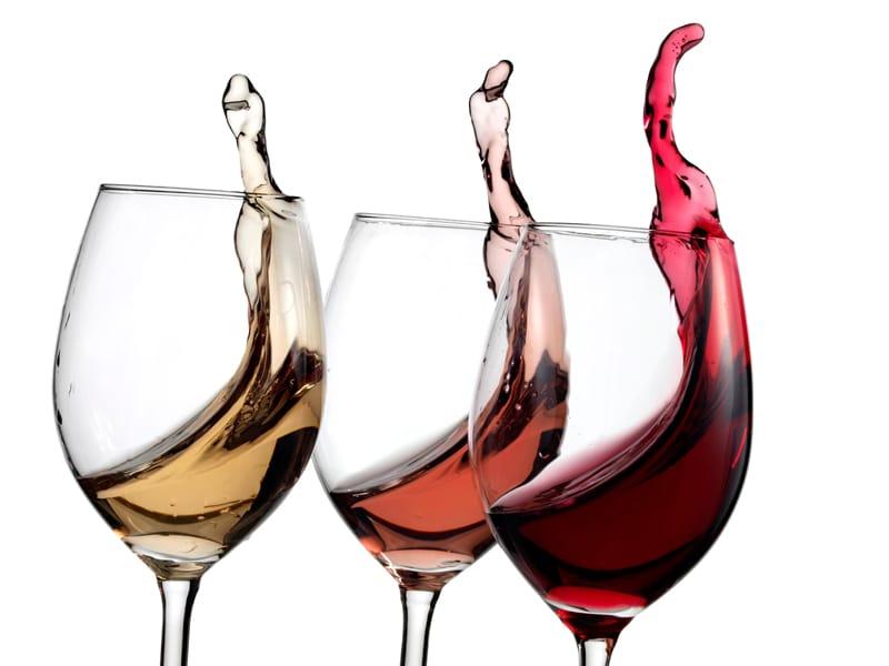 Festa del vino. Eventi e sagre in Campania
