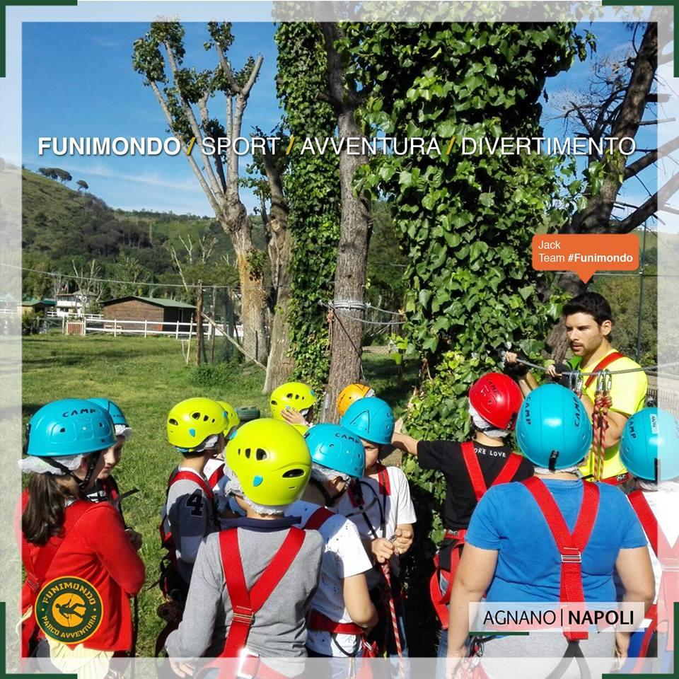 funimondo 1