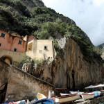 Furore, borgo più bello d'Italia