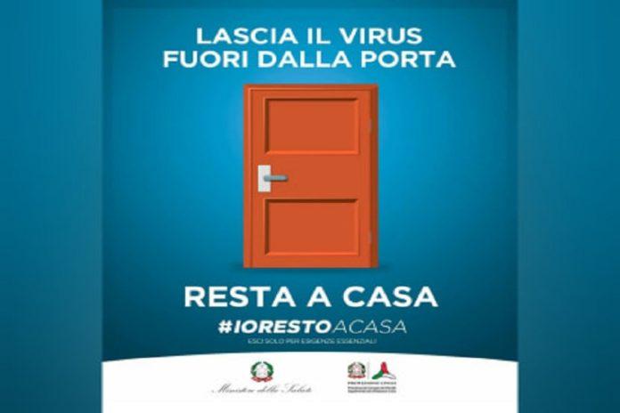Foto da http://www.cosmopolismedia.it/attualita/11116-resta-a-casa.html