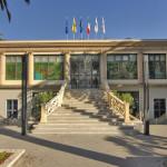 MAV - museo archeologico Ercolano