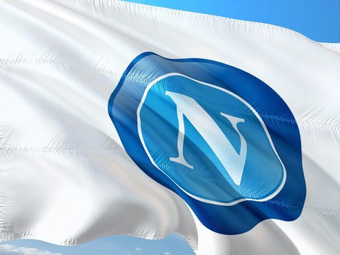 Napoli vuole tornare in Champions