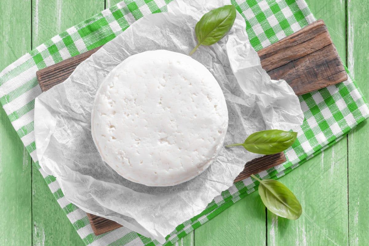 Pasta fresca ripena j.momo