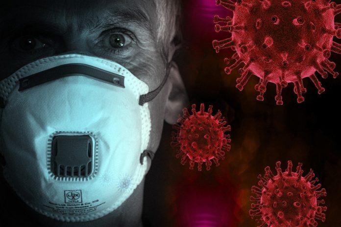 Rimborsi corona virus