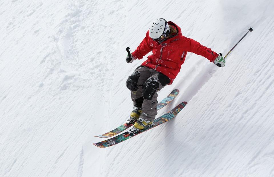 Dove sciare in Campania