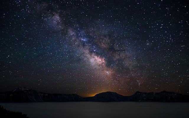 stele cadenti 3