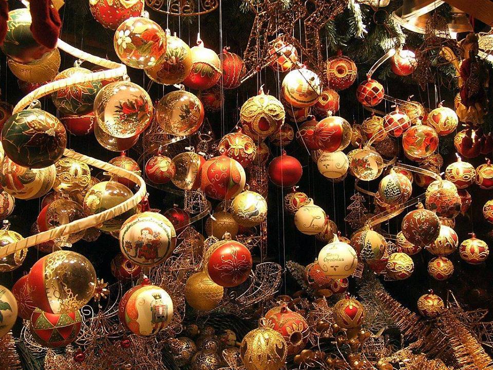W il Natale