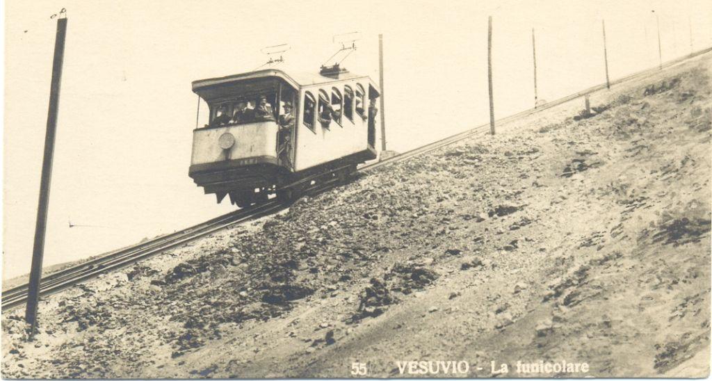 vesuvio-2